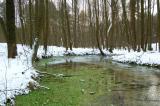 Rata River
