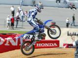 2005 Daytona Supercross