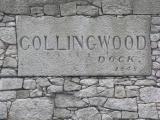 collingwood.jpg
