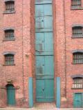 green doors ps.jpg