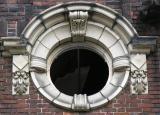 pb window crop ps.jpg