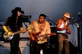 ERIC SARDINAS LARRYMCCRAY CARLOS JOHNSON