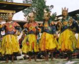 Festival Dancers.jpg