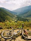 Bike and the valley.jpg