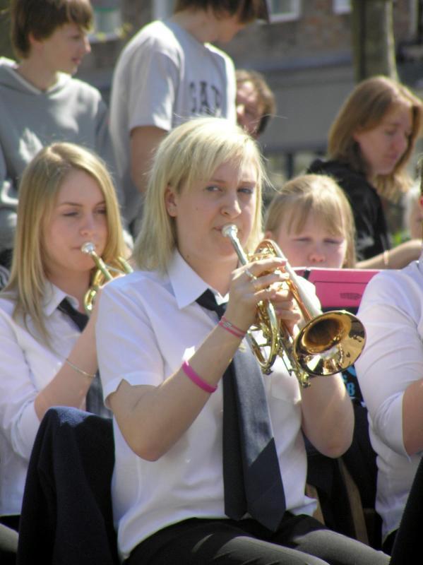 York - Play it again Sam