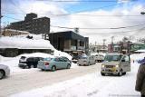 Beautiful snow ground with blue sky.jpg