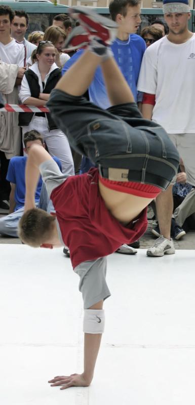 Breakdance_01