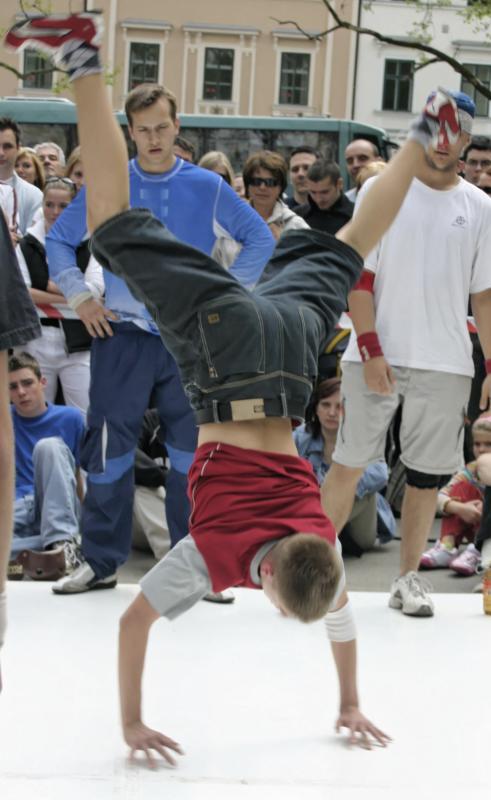 Breakdance_02