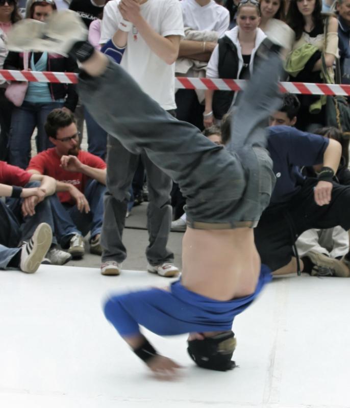 Breakdance_03
