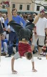 Breakdance_02