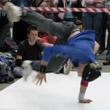 Breakdance_04