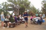 Shoshone picnic 209