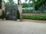 SOLD ! Dasmarinas Village, Makati House 1 for sale SOLD