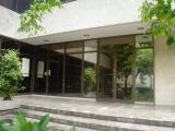 Makati Ground floor Commercial Spaces
