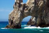 Arch, Cabo San Lucas