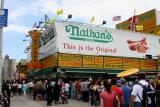 The lines at the original Nathans 009.jpg
