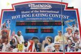 33 days until Hotdog eating contest 013.jpg