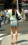 Girl_248