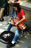 Street Artist_258