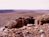 A visit to the Karoo desert in South Africa