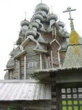 Kizhi / Russia 009.jpg