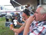 Talladega May 2005
