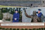 A Penn State Graduate