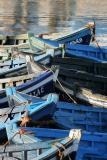 Boats #1