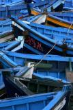 Boats #8
