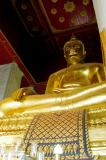 Wihan Phra Mongkol Bophit