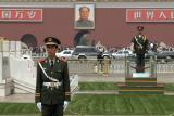 003 - Chairman Mao