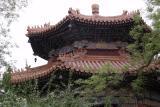 019- Lama Temple