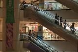 026 - Mega shopping malls, Beijing