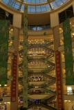 027 - Mega shopping malls, Beijing