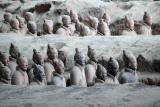 069 - Terracotta Army