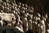 070 - Terracotta Army