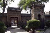 073 - Great Mosque, Xi'an