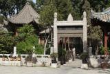 074 - Great Mosque, Xi'an