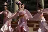 077 - Dancing