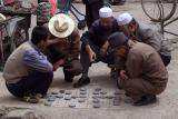 080 - Chinese Chess
