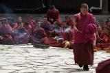 128 - Buddhist Rituals