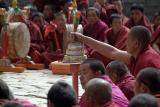 129 - Buddhist Rituals