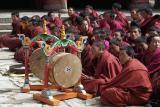 130 - Buddhist Rituals