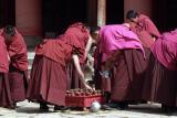 131 - Buddhist Rituals