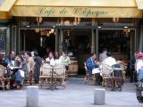 Café de l'Époque