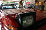 AE86 Auction Photos
