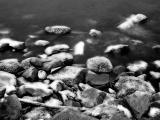 Erie Rocks.jpg