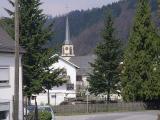 church725.JPG