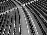 Starlight Bowl, Balboa Park