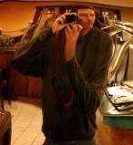 Mirror Mirror 5